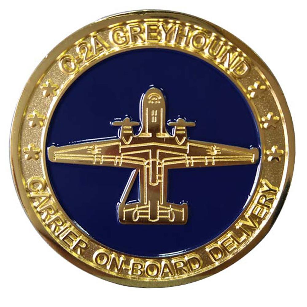 airplane medal (1).jpg
