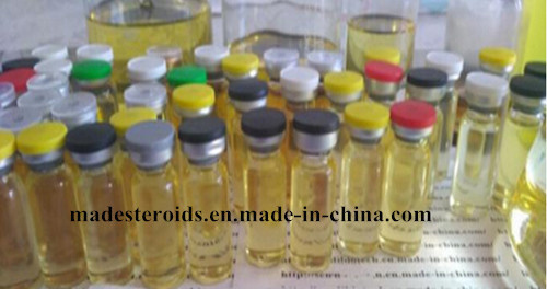 Oral Steroid Powder Danabol for Muscle Growth Metandienon