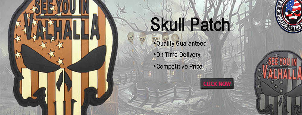 Skull patch.jpg