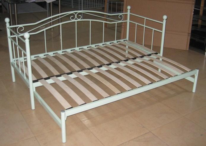 Mobiliario moderno Sofá cama Sofá cama (DB002) – Mobiliario moderno ...