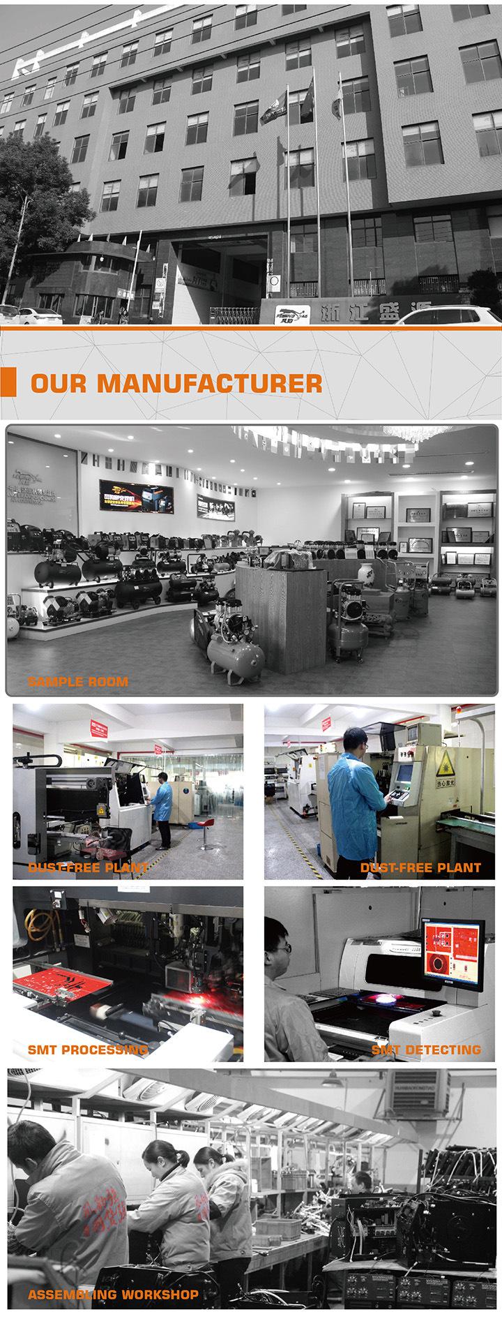 Flux Wire 0.6mm-1mm Mag Welding Machine DC Inverter MIG Welder ...