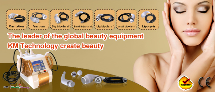 Wholesales Weight Loss/Slimming Equipment/Liposuction Cavitation