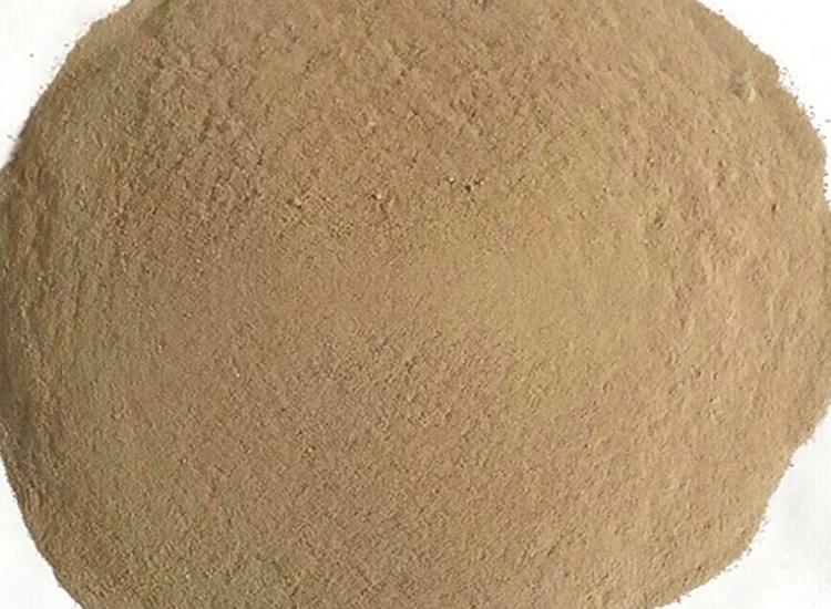 Superplasticizer Snf-B Sulfonated Naphthalene Formaldehyde Concrete Admixtures