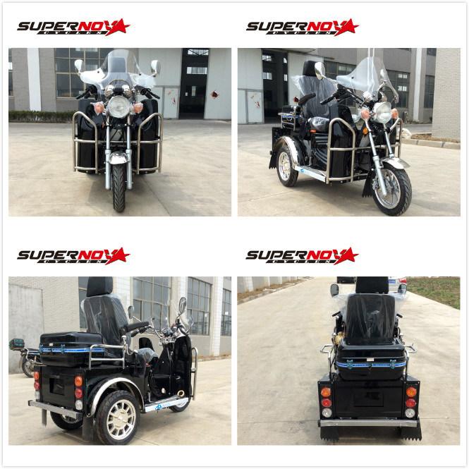 tricycle de 3 roues d form pour handicap s tricycle de 3 roues d form pour handicap s fournis. Black Bedroom Furniture Sets. Home Design Ideas
