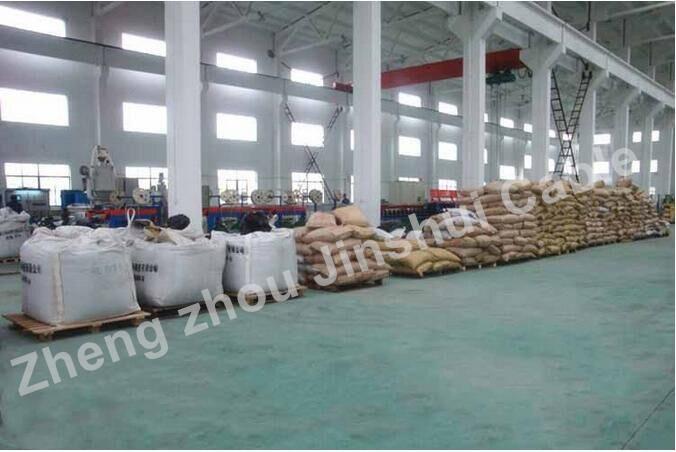 Alle Produkte zur Verfügung gestellt vonZhengzhou Jinshui Industry ...