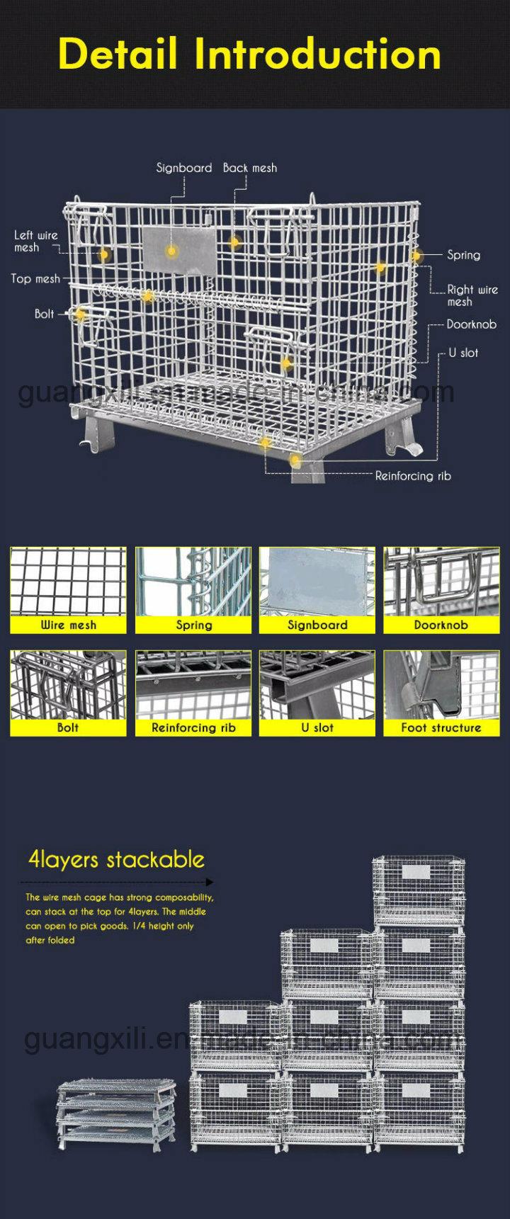 Alle Produkte zur Verfügung gestellt vonQingdao Guangxili Industrial ...