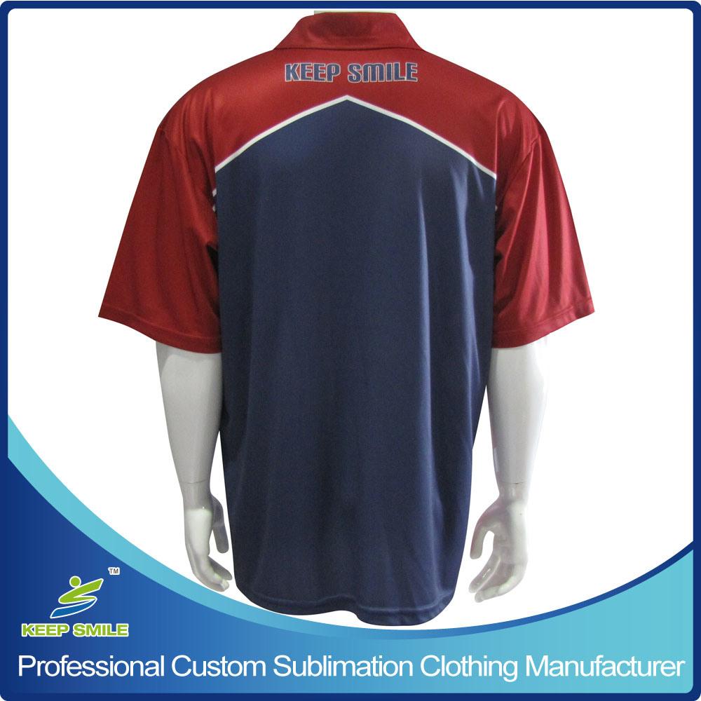 Polo Shirt Design Maker - Cairns Local Marketing