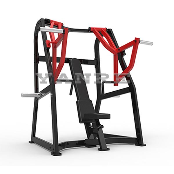 alle produkte zur verf gung gestellt vonshanghai eastern yanre fitness equipment co ltd. Black Bedroom Furniture Sets. Home Design Ideas