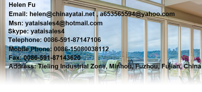 double vitrage pvc fen tre coulissante double vitrage pvc. Black Bedroom Furniture Sets. Home Design Ideas