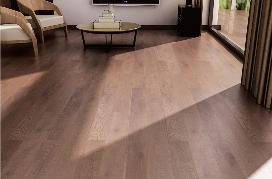 End Laminate Flooring Suppliers China, Most Durable Laminate Flooring