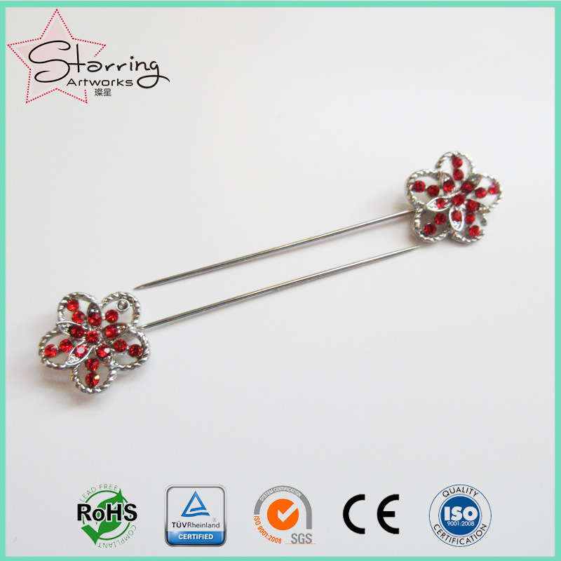 baoding muslim Baoding starring artworks manufacture co, ltd, experts in manufacturing and exporting safety pin,head pin and 5244 more products a verified cn gold supplier on alibaba.