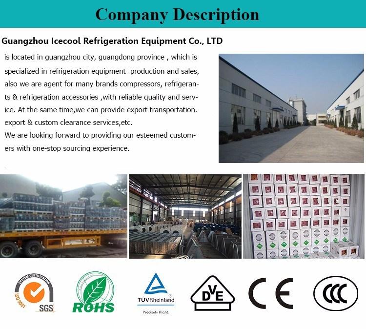 1000 in 1 Chunghop Universal Air Conditioner Remote Control K-108es