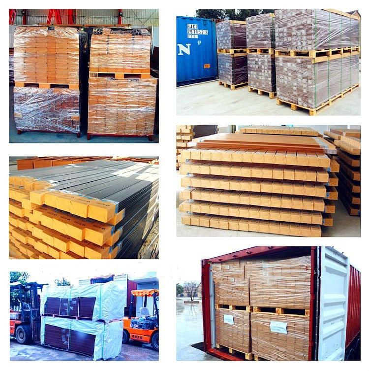 Alle produkte zur verf gung gestellt vonshandong buwei for Cheap hardwood flooring for sale