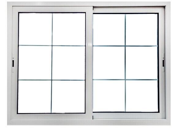 la norme australienne en aluminium aluminium et de vitre. Black Bedroom Furniture Sets. Home Design Ideas