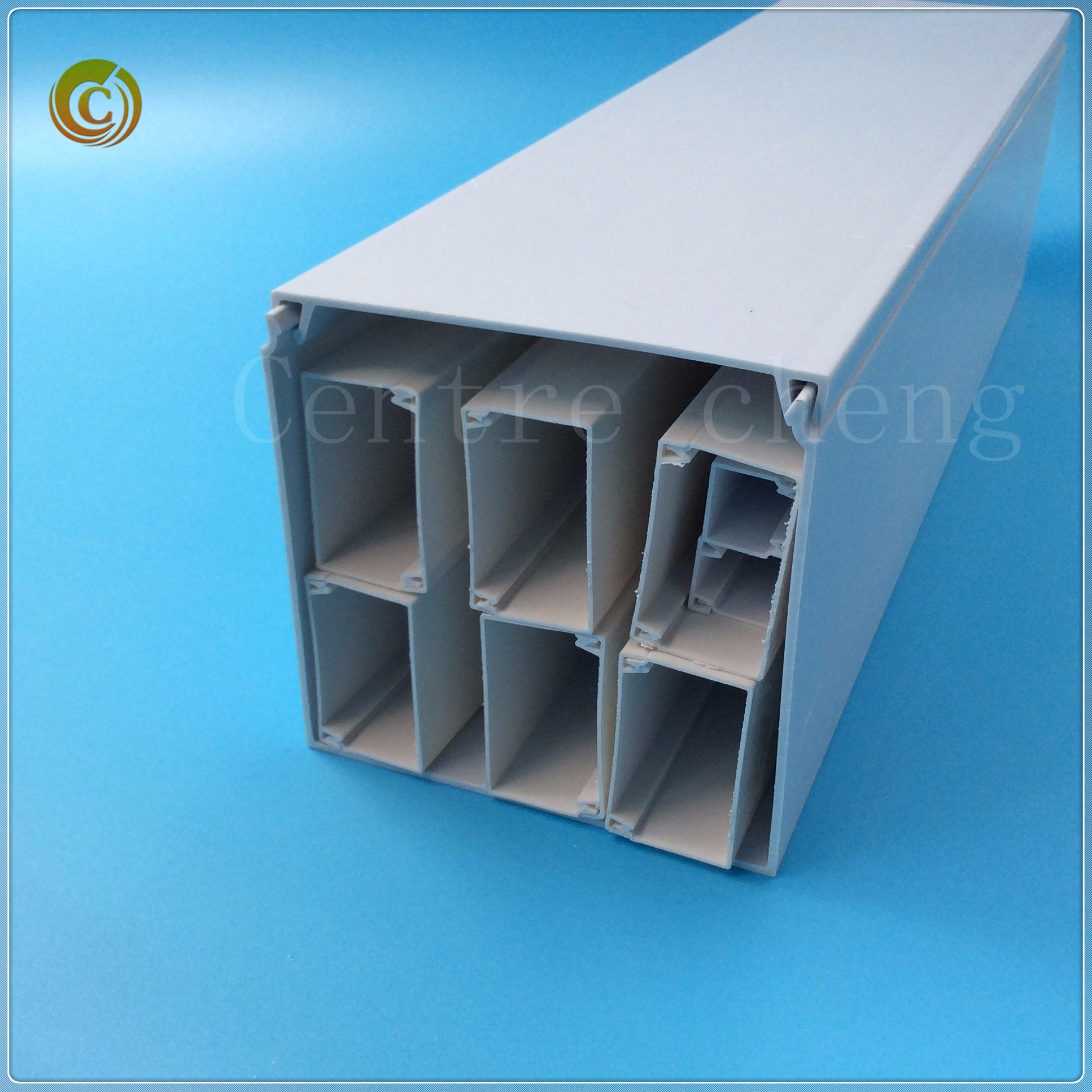 Plastic Wiring Conduit Solutions In 2018 16mmaa Cable Duct Electric Pipe Pvc