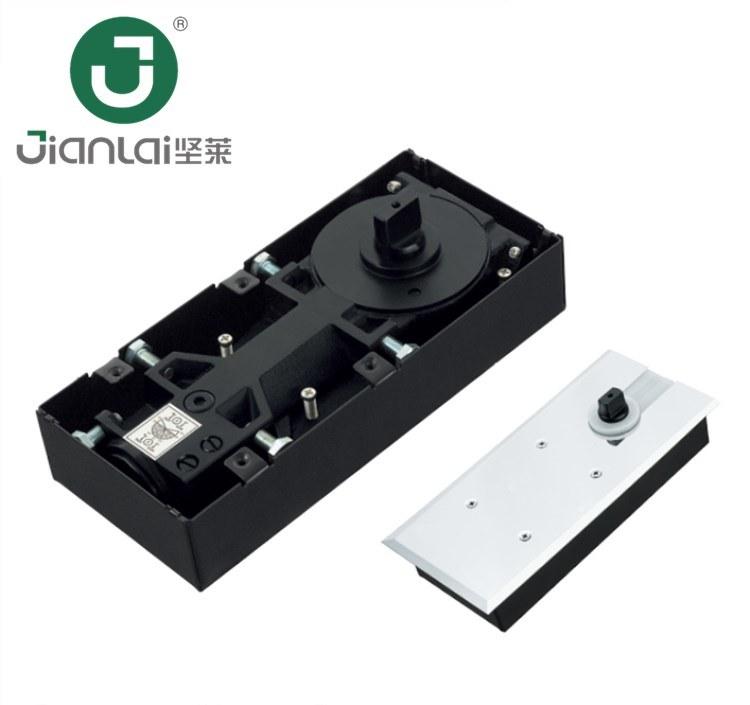 China Factory Price Floor Machine Floor Spring For Glass Door