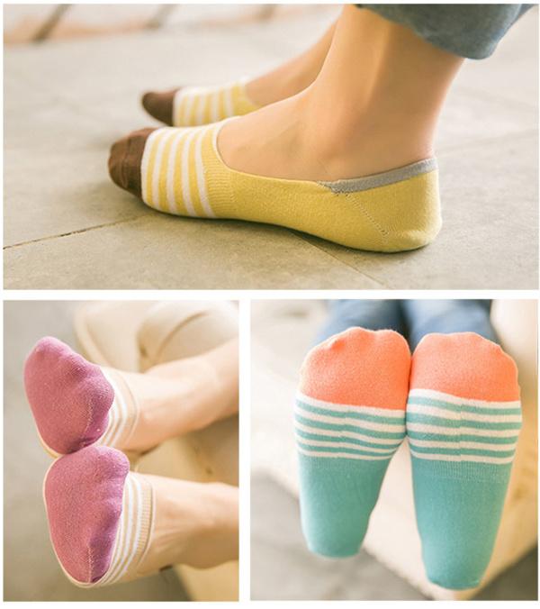 Станок для вязания носков