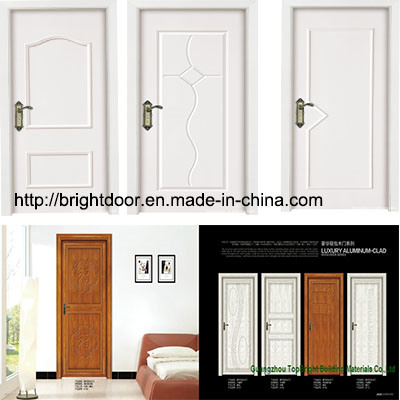1.more than ten-year expereince in wood door line \u0026 familiar with the requirement about quality required by the customers from all the world
