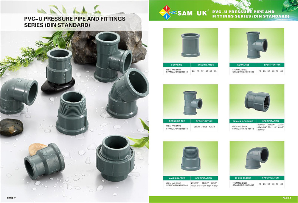 Pipe Fitter Tools >> Pipe Fitting Tools Pipe Fitting Salary Pipe Fitter