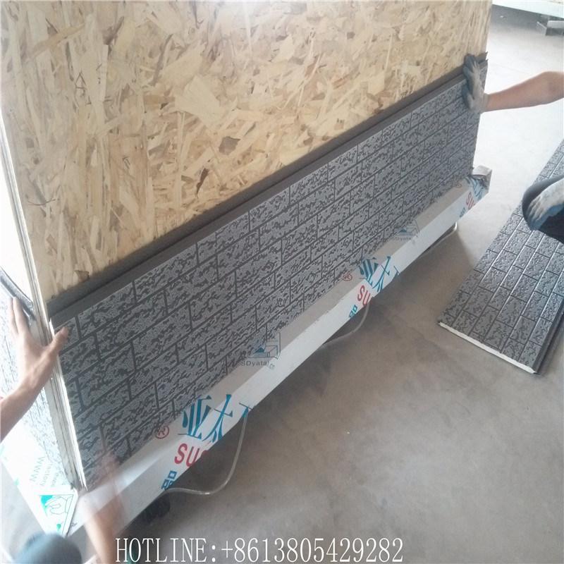plaque mousse polyurthane perfect plaque mousse poluyrthane grise standard plaque mousse. Black Bedroom Furniture Sets. Home Design Ideas