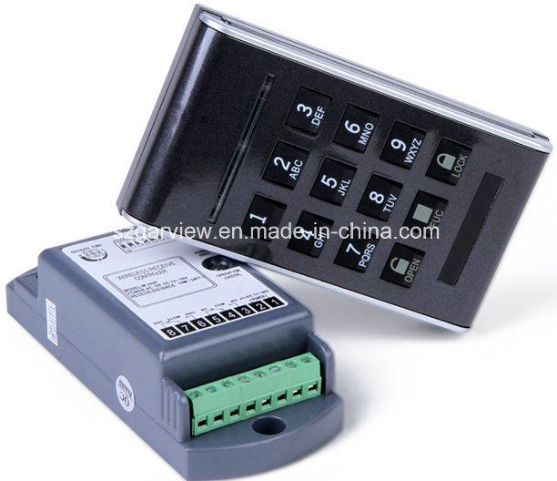 teclado program vel sem fio para o fechamento de porta de digitas teclado program vel sem fio. Black Bedroom Furniture Sets. Home Design Ideas
