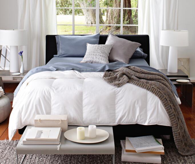 Más Vendidos de la base de cama ajustable twin XL – Más Vendidos de ...