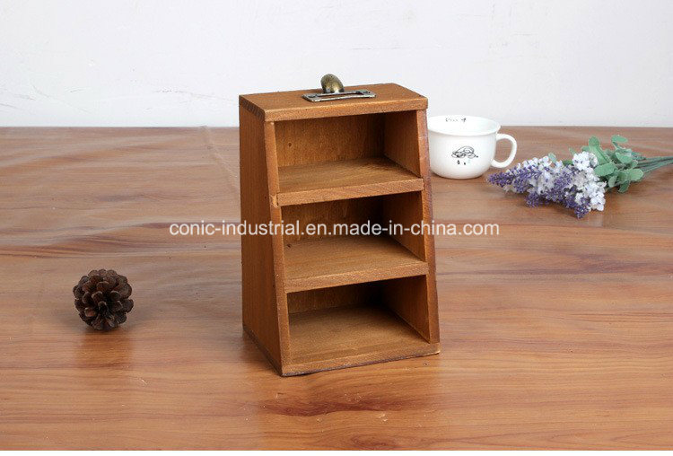 zakka home decor wooden furniture cabinet wood wall shelves home decor wooden furniture ... shelf, wall hanger, cabinet, crafts and other thousands of different  items. Moreover, we use high quality raw materials, such as paulownia wood,  ...
