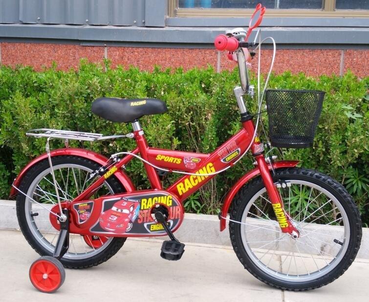 precio de fábrica los chicos de 12 pulgadas deportes bicicletas BMX ...