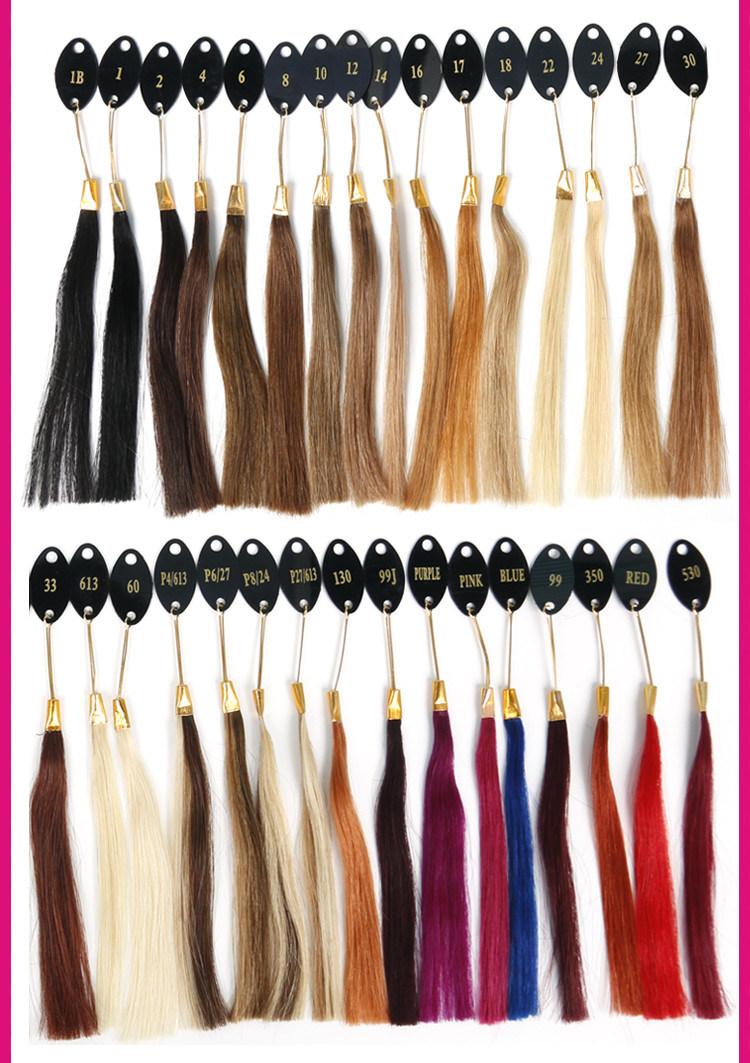 Raw Virgin Hair Kinky Curly Human Hair Cheap Brazilian Hair
