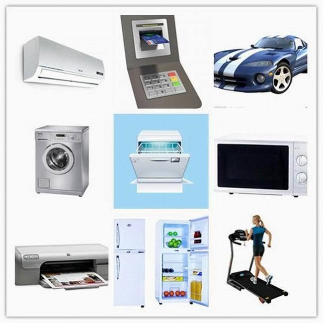 Alle Produkte zur Verfügung gestellt vonShenzhen Hongru Connector Co ...