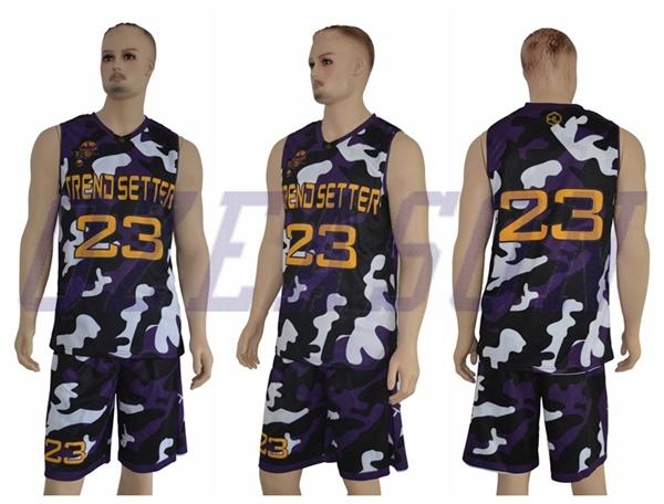 Cheap Mesh Dry Fit Men Reversible Basketball Jerseys - China ... 8d1640c00