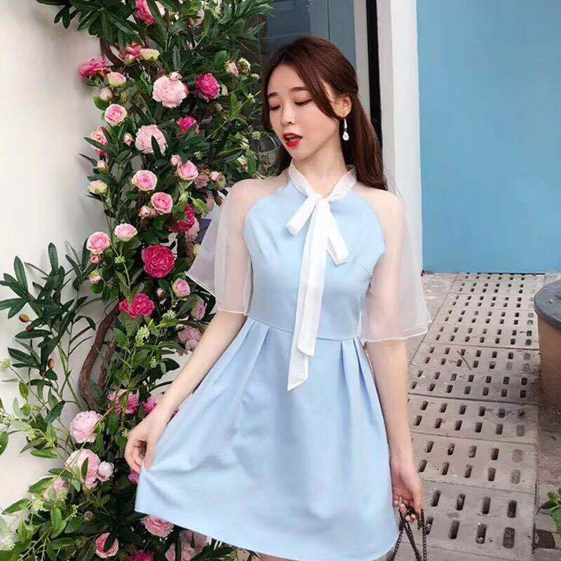89385ee5303 About us: Our company have Setting factory, Dye factory, Knitting factory,  Printworks, So we can very good control of fabric prices, And the fabric  type we ...
