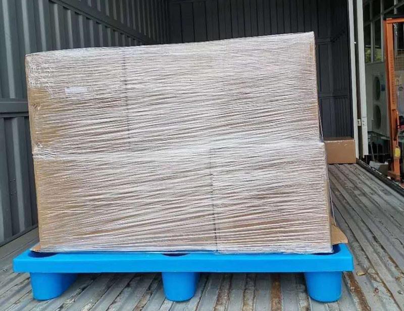 Organic Green Tea Super Fine Powder Maccha Powder at Wholesale Price