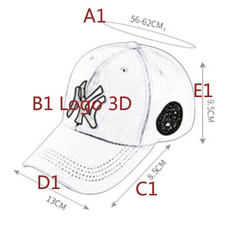 a1ced3cdaf6 Kid Baby Bucket Hats Children Sun Hat - China Children Sun Hat