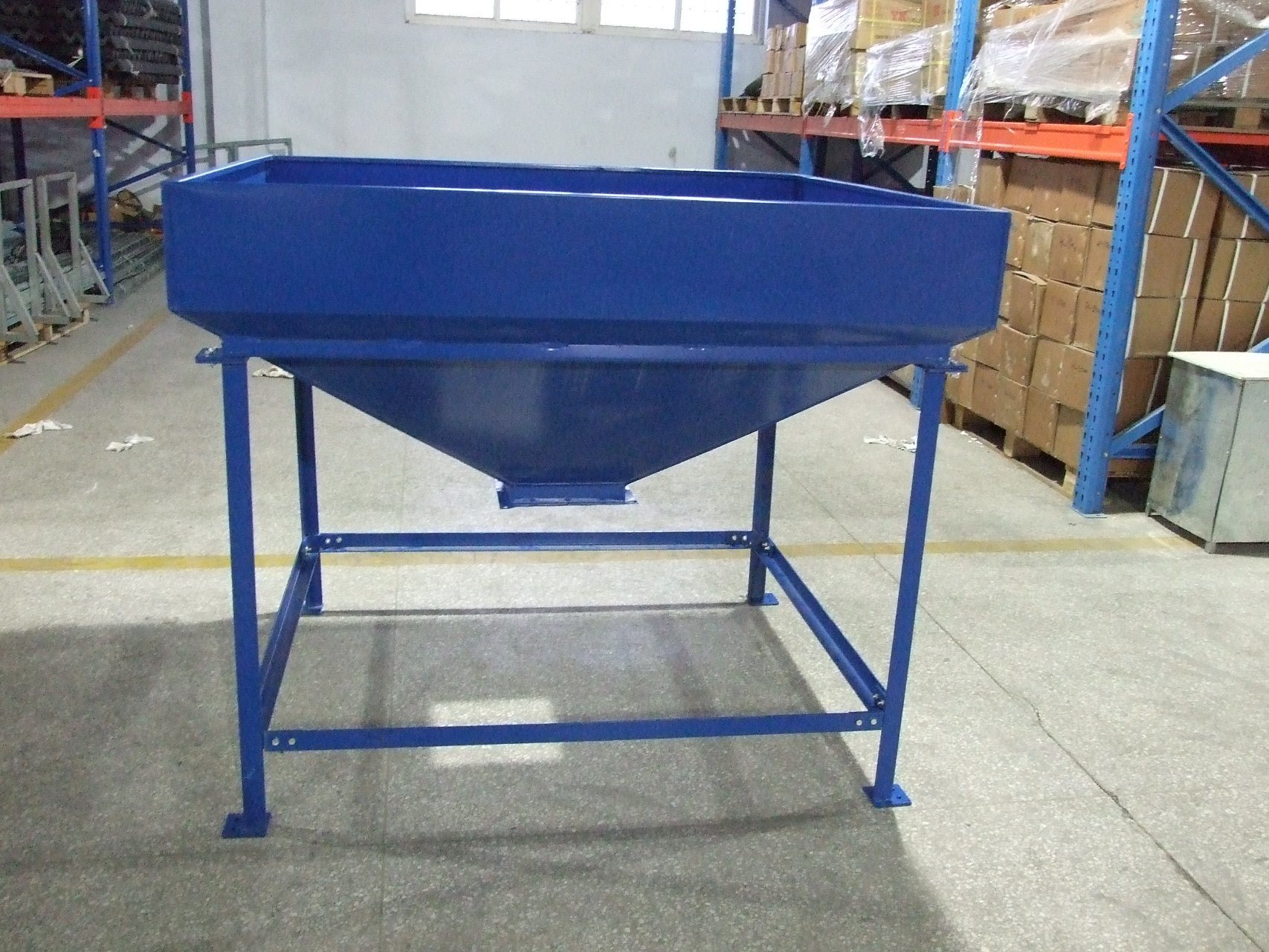 Full Set Chicken Farm Equipment for Broiler/Layer/Breeder Chicken