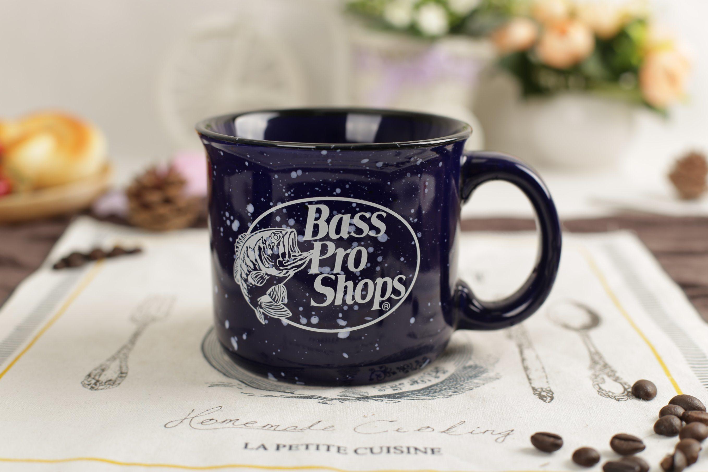 Hot New Product Ceramic Popular Enamel Mug For Customized Design China Ceramic Coffee Mug For Wholesale And Milk Mugs Price Made In China Com
