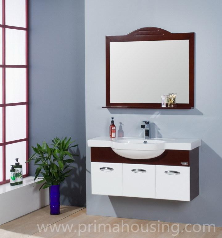 Lieblich Späteste Chinesische Moderne Badezimmereitelkeit Der Doppelten Wanne Der  Badezimmereitelkeit