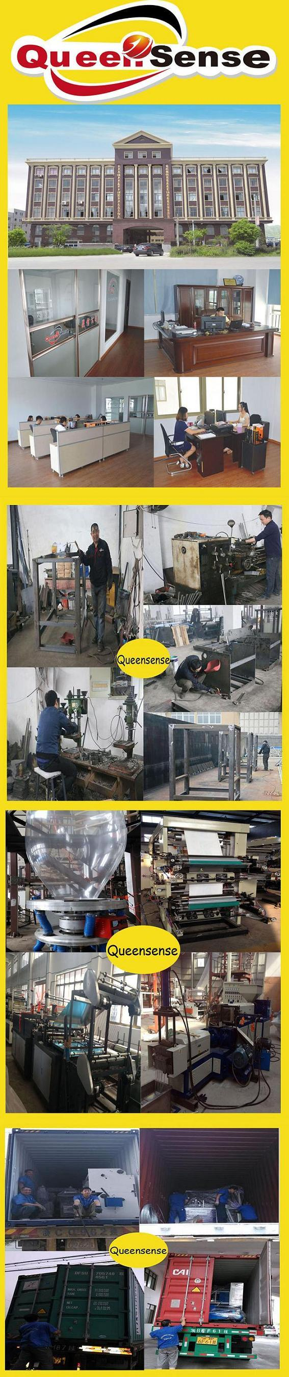 Vertical Automatic Slitting & Rewinding Machine