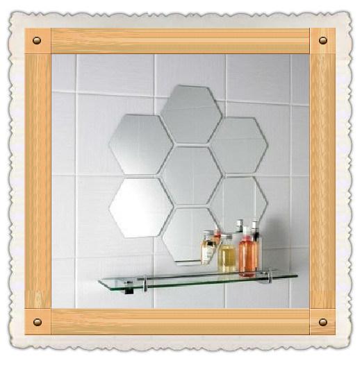 Les conceptions de la chine moderne salle de bains for Carrelage adhesif salle de bain avec ruban led 6 metres