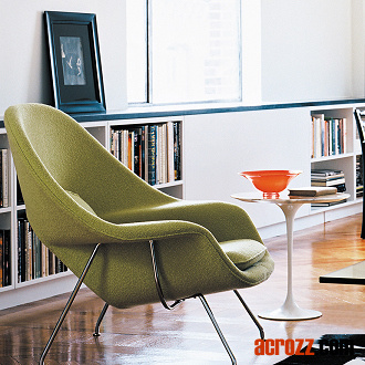 saarinen stuhl latest full size of metall drahtkorb marmor schwarz ikea rund weis saarinen. Black Bedroom Furniture Sets. Home Design Ideas