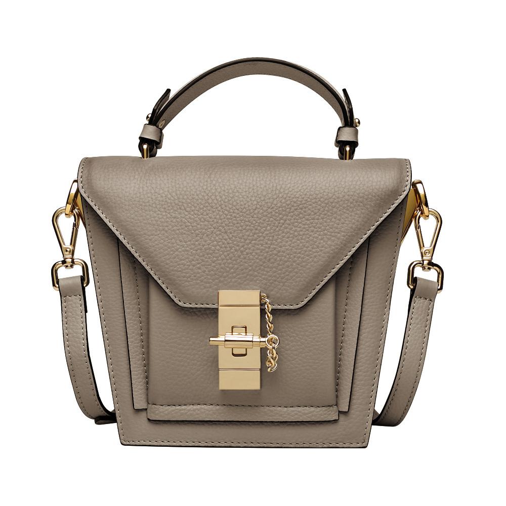 95e1c9542214 Custom Fashion Handmade Genuine Cowhide Lady Leather Handbags ...