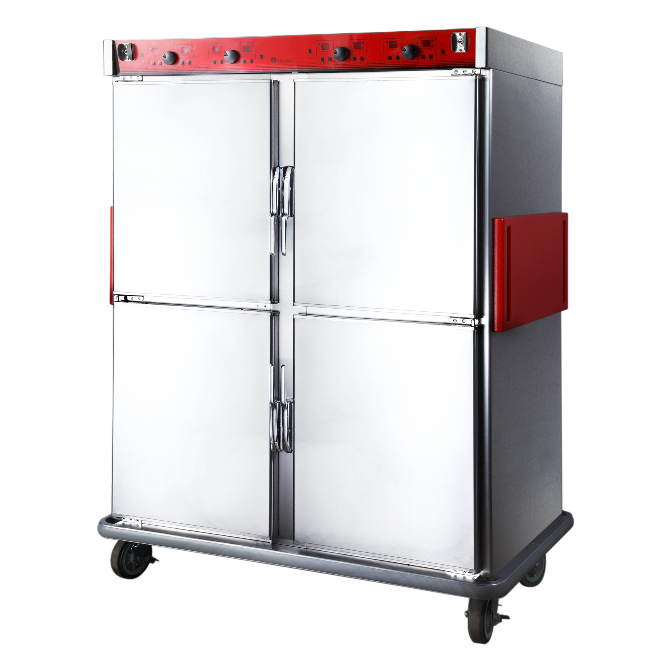 Commercial Food Warmer Cabinet ~ Commercial bread warmer cabinet images heatmax