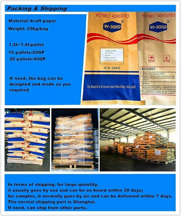 d4f42ea17adac Water Based Glue for Paper Bags - China Paper Bag Glue