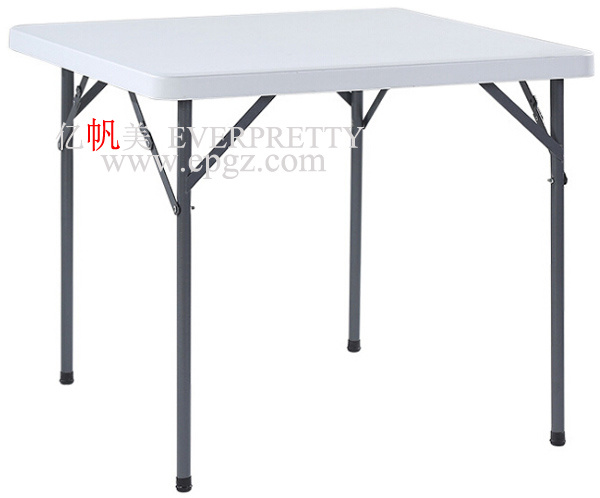 Muebles para exteriores sillas mesa plegable de plástico en las ...