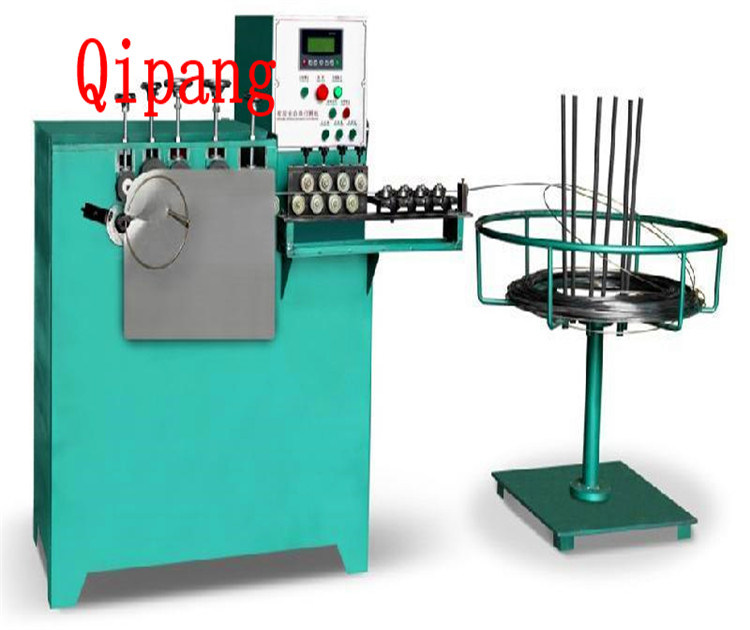 Electric Motor Coil Winding Machine Copper Wire Wrapping Machine ...