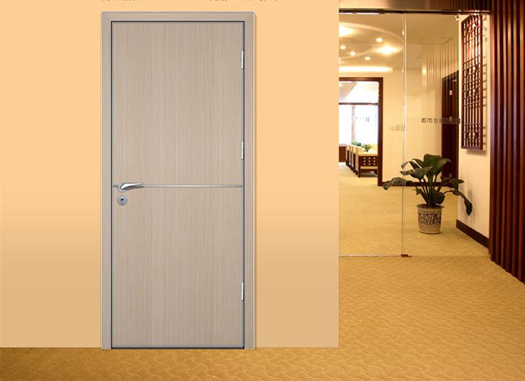 Les portes de l\'Intérieur allemand –Les portes de l\'Intérieur ...