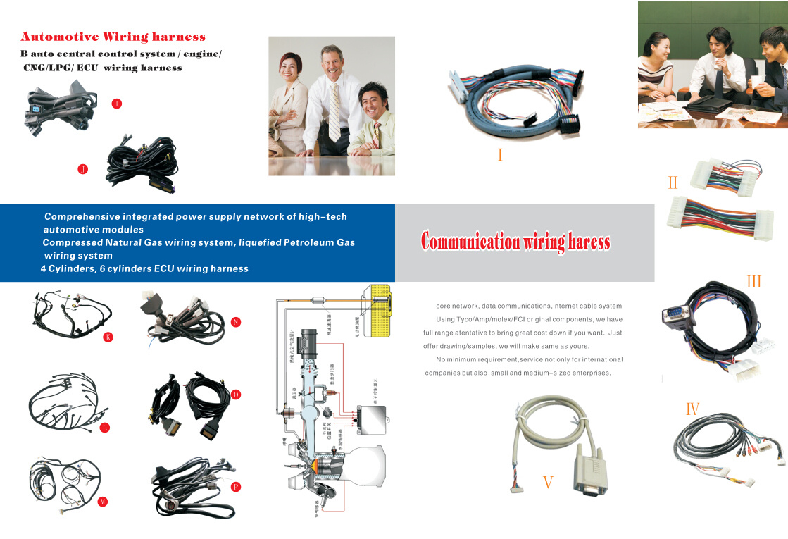 2 Pin Delphi Waterproof Automobile Connector Sensor Plug Wiring Harness Module What Do You Need For Your If Cant Find The Exact Product In Picturesplease Dont Go Awayjust Contact Me Freely Or Send Sample And Drawing To Us