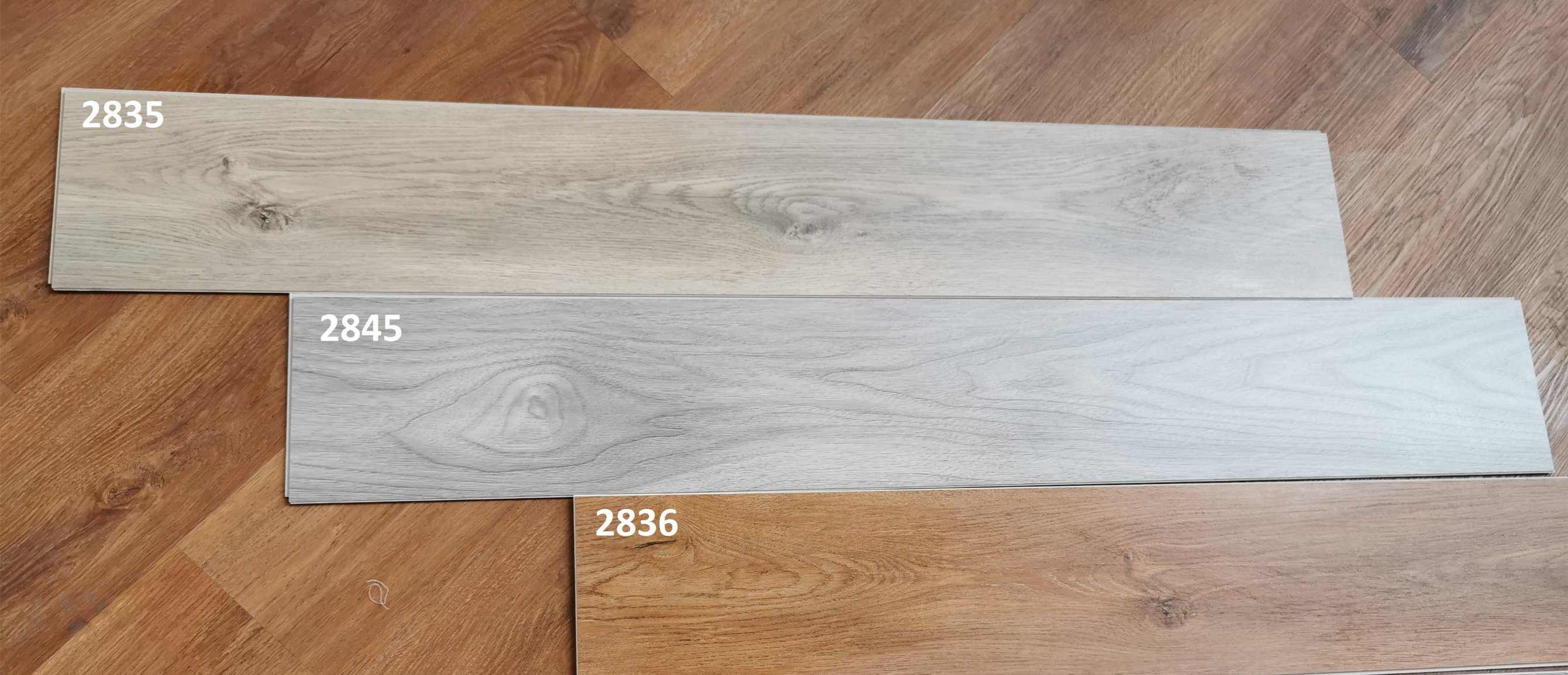 China Spc Vinyl Flooring Waterproof, Unilin Laminate Flooring Reviews