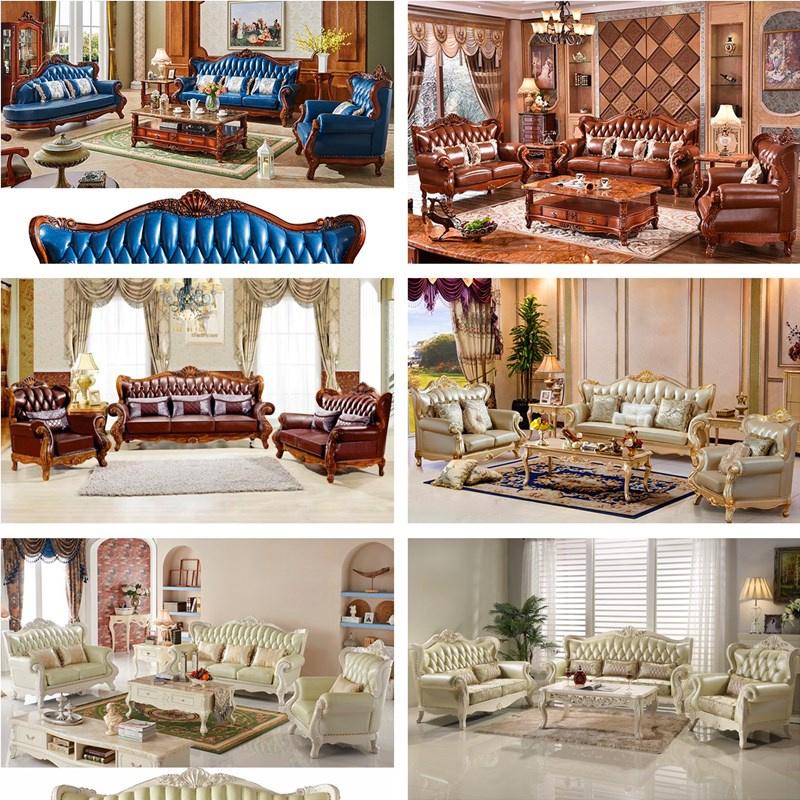 Sof del salone nel colore selettivo per mobilia domestica for Mobilia domestica helvetia