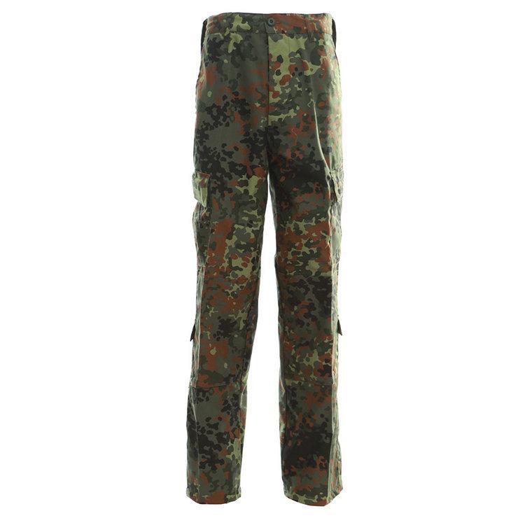 [Hot Item] German Army Clothing Acu Camouflage Ww2 Uniform